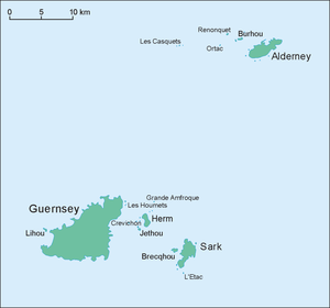 Guernsey-islands.png