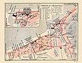 Guide Joanne-1912-Normandie-carte de Trouville & Deauville.jpg