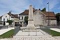 Guignes - Monument aux Morts - IMG 2156.jpg