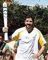 Guilherme Giovannoni - Tocha Olímpica Rio 2016.jpg