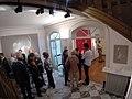 Guillaume Bottazzi Solo show gallery Artiscope.jpg