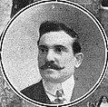 Guillermo Álvarez Pérez 1916.jpg