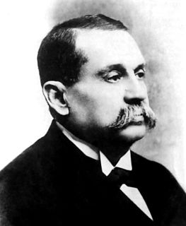 Guillermo Billinghurst President of Peru