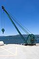 Guindastre do porto de Rianxo.jpg