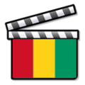 Guineafilm.png