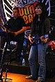 Guitar hero warriors of rock.jpg