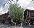 Gujo, Gifu Prefecture, Japan - panoramio (13).jpg