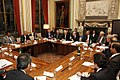Gulf Initiative Ministerial meeting (5099528963).jpg