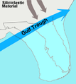 Gulf Trough.png