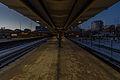 Gullmarsplan Metro station February 2015.jpg