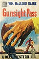 GunSightPass Cover.jpg