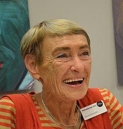 Gunilla Bergström 01.JPG