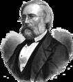 Gustaf Wilhelm Palm.png