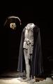 Gustav IIIs maskeraddräkt - Livrustkammaren - 56287.tif