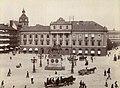 Gustavianska operahuset, 1880s.jpg