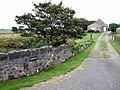Gwrhyd Leat, Rhodiad y Brenin - geograph.org.uk - 502587.jpg