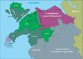 Gwynedd 1247 kart.png
