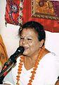 Gyanu Rana.jpg