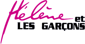 Hélène_et_les_Garçons