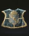 Häroldskåpa från 1600-talet - Livrustkammaren - 13159.tif