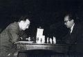 Héctor Rossetto y Viktor Korchnói.jpg