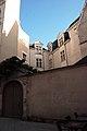 Hôtel Bitault de la Raimberdière - Angers - PA49000015.JPG