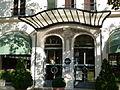 Hôtel Raspail in Paris.jpg