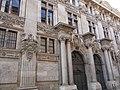 Hôtel de Pierre (Tolosa) - Façana - 3.jpg