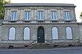 Hôtel particulier 6 place du Général-Mellinet - Nantes.jpg