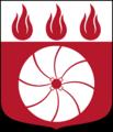 Höör kommunvapen - Riksarkivet Sverige.png