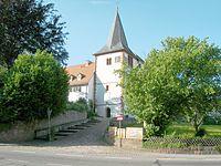 Höchst Alte Kirche.jpg