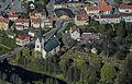 Högsby kyrka från luften.jpg