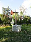 Hřbitov Zlíchov 31.jpg