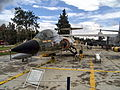 HAFm F-104.jpg