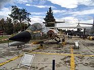 HAFm F-104