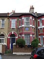 HARRY BECK - 14 Wesley Road Leyton London E10 6JF.jpg