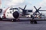 HC-130 Hercules DVIDS1079728.jpg