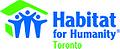 HFH Toronto logo cat.jpg