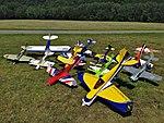 HHAMS Planes 2015 Summer IMG 3218 FRD.jpg