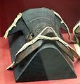 HJRK B 205 - Tournament saddle, late 15th century.jpg