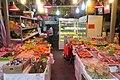 HK 油麻地果欄 Yau Ma Tei Fruit Market December 2018 IX2 08.jpg