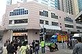 HK 觀塘 Kwun Tong 鴻圖道 1 Hung To Road November 2017 IX1 勵業街 Lai Yip Street base.jpg