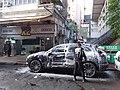 HK CWB 大坑 Tai Hang 沅紗街 Wun Sha Street Tung Lo Wan Road January 2021 SSG 26.jpg