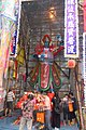 HK CWB 銅鑼灣 Causeway Bay 摩頓台 Moreton Terrace 香港盂蘭勝會 Yu Lan Fectival Sept 2018 IX2 21.jpg