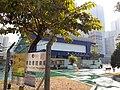 HK SPK 新蒲崗 San Po Kong 七寶街 Tsat Po Street December 2020 SS2 03.jpg