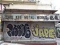 HK SW 上環 Sheung Wan 東街 Tung Street Chiu Kee Metal shop March 2020 SS2 15.jpg