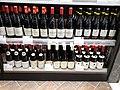 HK Sai Kung District 將軍澳 TKO 康城路1號 Lohas Park Road Montara LOHAS Park 日出康城商場 The Lohas Shopping Mall shop FRESH 新鮮生活 Supermarket goods bottled wines August 2020 SS2 11.jpg