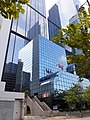 HK WCN 灣仔北 Wan Chai North 港灣道 6-8 Harbour Road 兆安中心 Shui On Centre n 稅務大樓 October 2020 SS2.jpg
