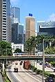 HK WC 灣仔 Wan Chai 告士打道 Gloucester Road May 2018 IX2 02.jpg