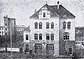 HL Damals - Feuerwache St Lorenz.jpg